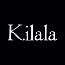 Kilala ID
