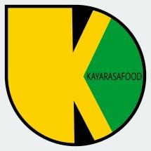 KayarasaFood