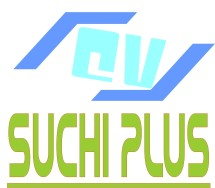 CV Suchi plus