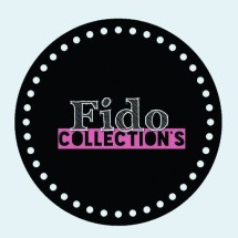 Fido Collection's