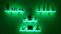 LED Mayesa Shop