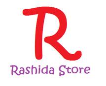 Rashida Store