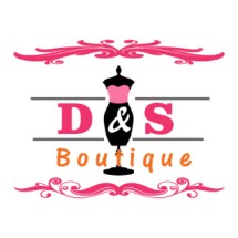 Dsboutique01