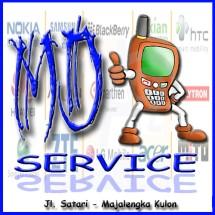 MD Net