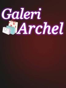 Galeri Archel