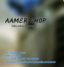 AAMER