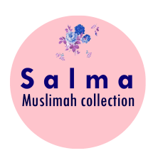 Salma MuslimahCollection