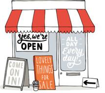 Josia's Shop