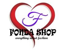 FONDA SHOP