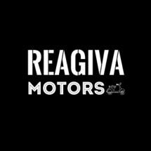 Reagiva Motors