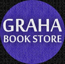 Graha Book Store