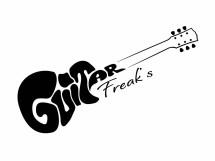 Cajanna Guitars