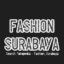 Fashion_Surabaya