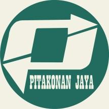 Pitakonan Jaya