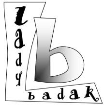 Lady Badak