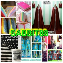 SABBIT88