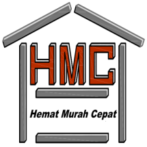 hmcshop Beauty Care