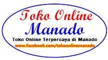 TokoOnlineManado