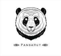 PandaHut Online Store