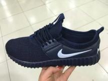 Gudang Sepatu Wah Murah