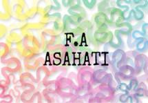 SecondAsahati