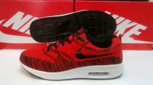 sepatumurah nike&adidas2