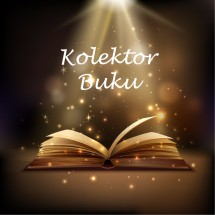 Kolektor Buku