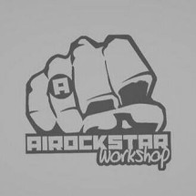 airockstar.workshop