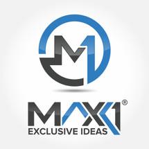 MAX23