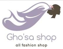 gho'sa shop