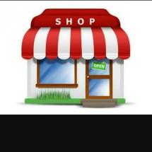 BW Store17