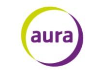 Aura Centre