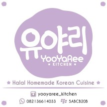 Yooyaree Kitchen