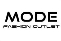 Mode Fashion Outlet