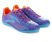 Sepatu Specs Online Satu
