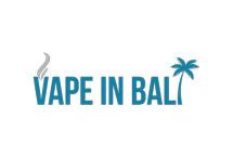 Vape In Bali
