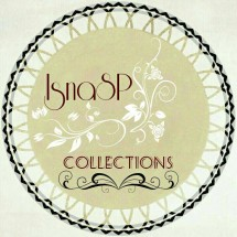 IsnaSP Collections