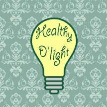 Healthy D'Light