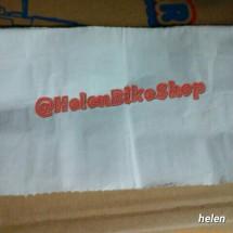 HelenBikeShop