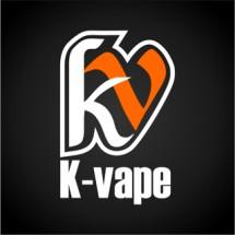 K_vapestore