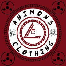 Animonsclothing
