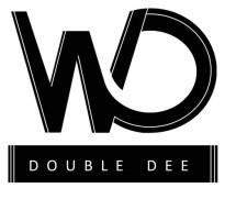 WD Double Dee