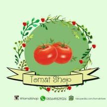 Tomat Store