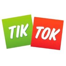 TikTok Diecast