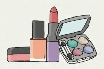 MakeupAddict Beauty