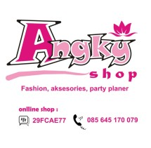 Angky_Shop