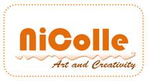 Nicolle Craft