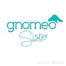 Gnomeosister