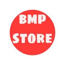bm premium store