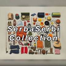Serba-Serbi Collection